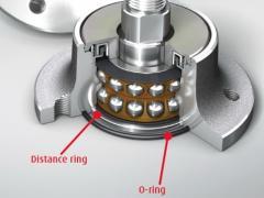 ПРОМОЦИОНАЛНИ ЦЕНИ за дискови брани SIPTEC DiscoPLUS