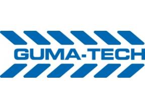 GUMA-TECH