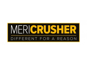 MeriCrusher